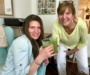 This is How to Support Your Teen Living with Food Allergies: Our Mom & Daughter Advice