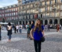 Traveling to Madrid with Food Allergies City Guide