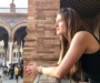 Traveling to Seville with Food Allergies